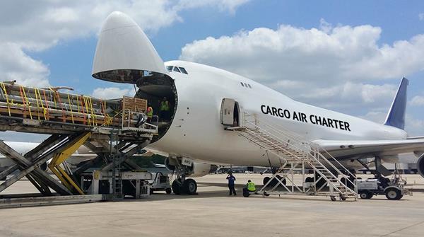 Cargo-Air-Charter-Photo (Copy)