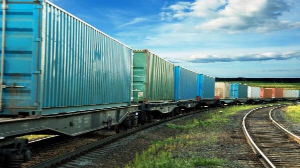 demiryolu-tasimaciligi